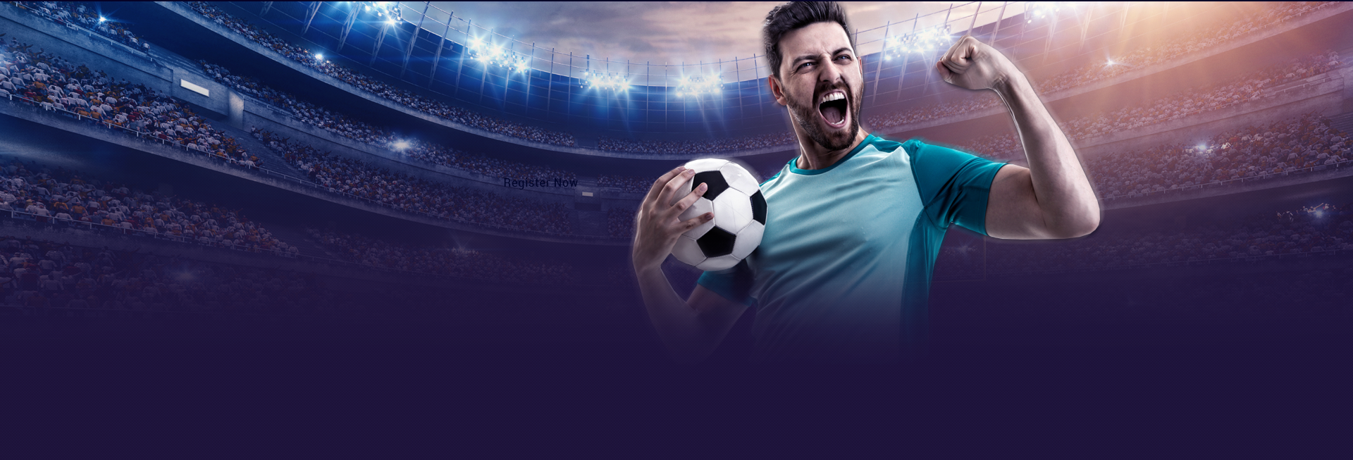 How to Play Popular Soccer Gambling